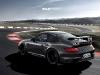 Rumours: 2011 Porsche GT2 RS
