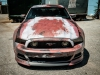 ford-mustang-rust-wrap-1