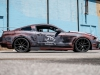 ford-mustang-rust-wrap-10