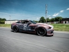 ford-mustang-rust-wrap-15