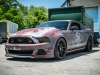 ford-mustang-rust-wrap-3
