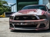ford-mustang-rust-wrap-4