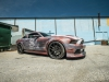 ford-mustang-rust-wrap-6