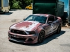ford-mustang-rust-wrap-7