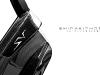 RWD Lamborghini LP670-4 SV Dyno Run