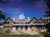 sagee-manor-estate-1