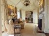 sagee-manor-estate-11