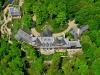 sagee-manor-estate-12
