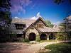 sagee-manor-estate-2