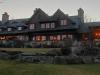 sagee-manor-estate-6