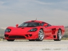 gtspirit-saleen-s7-0004