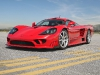 gtspirit-saleen-s7-0007