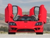 gtspirit-saleen-s7-0010