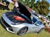 gtspirit-salon-prive-2013-supercars-0021