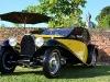 gtspirit-salon-prive-2013-supercars-0024