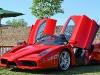 gtspirit-salon-prive-2013-supercars-0026