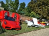 gtspirit-salon-prive-2013-supercars-0027