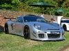 gtspirit-salon-prive-2013-supercars-0028