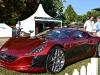 gtspirit-salon-prive-2013-supercars-0029