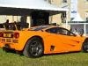 gtspirit-salon-prive-2013-supercars-0030