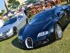 gtspirit-salon-prive-2013-supercars-0032