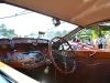gtspirit-salon-prive-2013-supercars-0038