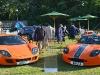 gtspirit-salon-prive-2013-supercars-0040