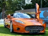 gtspirit-salon-prive-2013-supercars-0002
