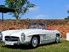 gtspirit-salon-prive-2013-supercars-0005
