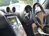 gtspirit-salon-prive-2013-supercars-0007