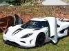 gtspirit-salon-prive-2013-supercars-0008