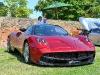 gtspirit-salon-prive-2013-supercars-0009