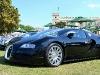 gtspirit-salon-prive-2013-supercars-0010
