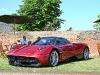 gtspirit-salon-prive-2013-supercars-0019