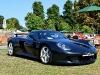 gtspirit-salon-prive-2013-supercars-0020