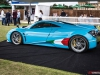 salon-prive-highlights19
