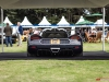 salon-prive-highlights21