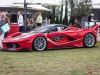 salon-prive-highlights22