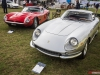 salon-prive-highlights8