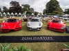 salon-prive-highlights9