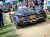 salon-prive-highlights34