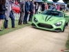 salon-prive-highlights35