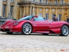 salon-prive-highlights40