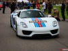 salon-prive-highlights49