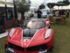salon-prive-11