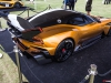 salon-prive-201549