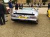 silver-bugatti-eb110