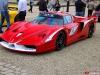 salon-prive-2015-supercars2