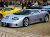 salon-prive-2015-supercars22