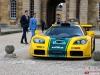 salon-prive-2015-supercars3
